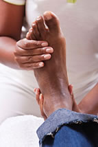 foot care7